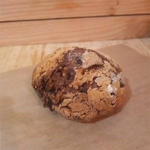 La boule aux noix bio 250 gr