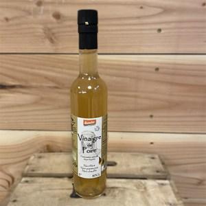 Vinaigre de poire 50 cl