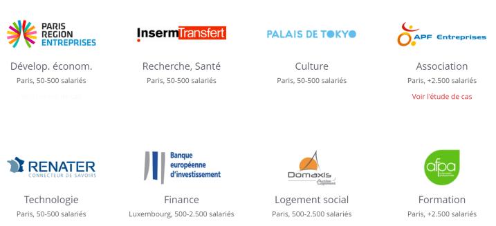 Clients-1