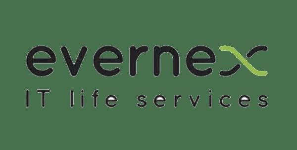 Evernex