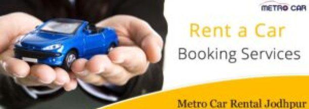 Metro Car Rental