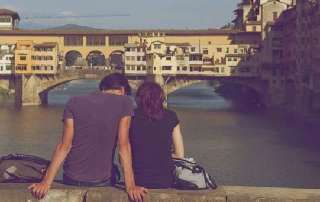 romantic-cities-to-visit