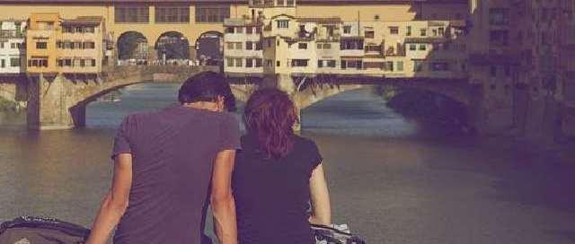 romantic-cities-to-visit