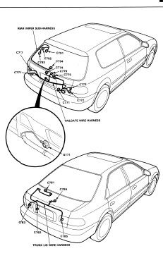 Honda Civic Service Manual 2004 Pdf To Word