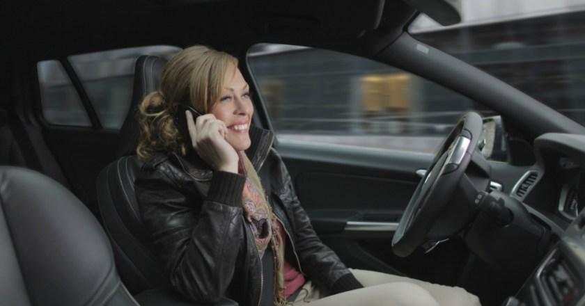 Answering a Concern Regarding Autonomous Vehicle