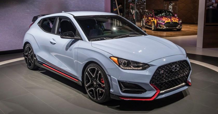 A Serious New Hyundai Sub-Brand