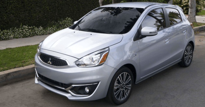 Find the Right Used Car to Drive