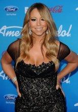 largo-Mariah-Carey-Long-Wavy