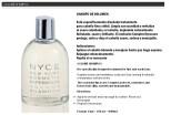 Classic-NYCE-volumen-shampoo