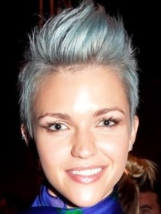 Short-Faux-Hawk-Hairstyle-for-women-252x336