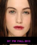 Winter-Makeup-2013-12