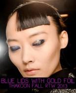Winter-Makeup-2013-2