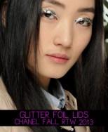 Winter-Makeup-2013-6