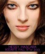 Winter-Makeup-2013-7