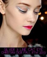 Winter-Makeup-2013-8