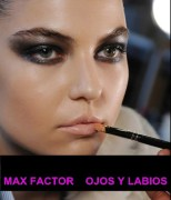 Winter-Makeup-2013-9