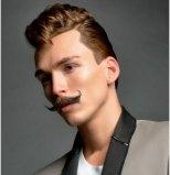 bigote2014-1