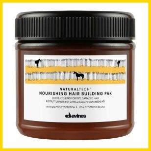 davines-naturaltech-nourishing-hair-building-pak