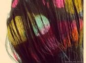 grafitihair_0