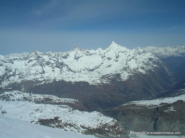 esqui de montaña zermatt fotos mayayo breithorn (79)