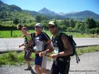 ultra trail aneto fotos 2008 por mayayo (11)