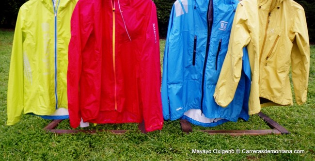 Chaqueta impermeable transpirable (2)