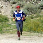 brooks cascadia 5 leadville