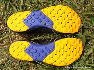 correr descalzos zapatillas new balance minimus fotos (50)