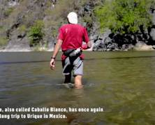 copper canyon ultramarathon 2012
