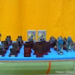 Cross Telégrafo 2012 fotos
