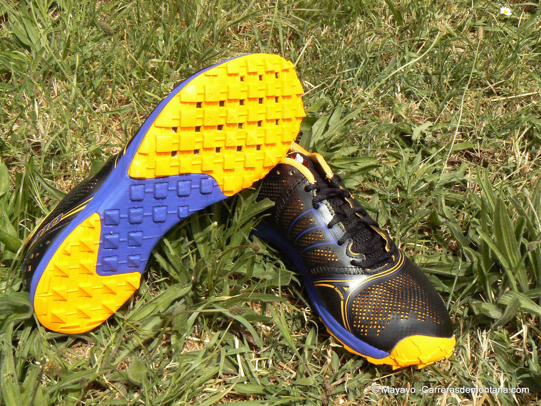 zapatillas 47 new balance