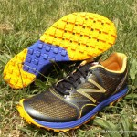 zapatillas newbalance minimus trail MT110 AK Anton Krupicka (48)