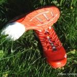 Zapatillas minimalistas trail Salomon Slab sense fotos