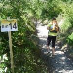 fotos roncesvalles zubiri