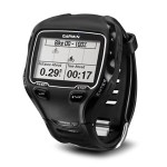 fotos forerunner garmin review 4