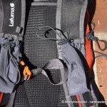 mochila hidratacion trail running lafuma cinetik5 pro fotos (9)