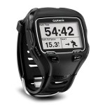 fotos forerunner garmin 910xt review 2