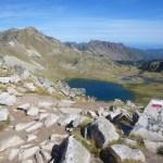grand raid pyrenees 2012 fotos col portet a ref cabane (19)