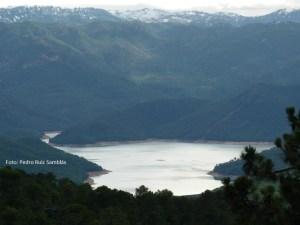 Sendero GR 247 Cazorla Segura y las Villas fotos (5)