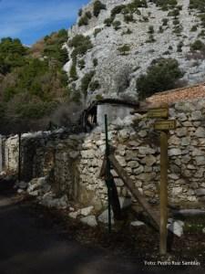 Sendero GR 247 Cazorla Segura y las Villas fotos (6)