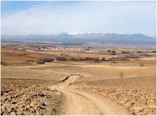 trail serrucho 20120 fotos (6)