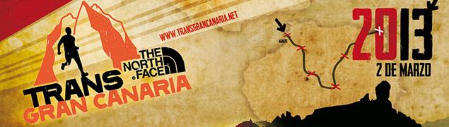 Transgrancanaria 2013 fotos