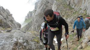 fotos travesera picos europa 2012 fernando gonzalez fernandez (7)