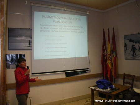 entrenamiento ultra trail carreras de montaña nerea martinez urruzola (2)