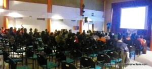 gran trail peñalara 2013 sesiones formacion