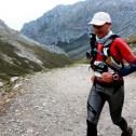 entrenamiento trail running salvador calvo wins desafio cantabria (2)