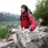 Garmin Fenix, reloj GPS pensado y diseñado para montañeros clásicos.