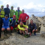 penyagolosa trail csp 115 vistabella st joan penyagolosa (64)