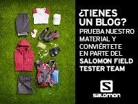 Salomon Field Tester Team_200x151