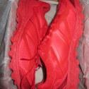 zapatillas haglofs gram XC (21)